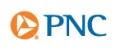 PNC - Wealth Management Group