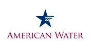 Indiana American Water Company